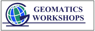 Geomatics Workshops
